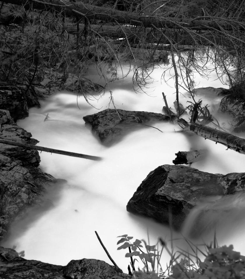 waterfall negative edit mysterycrop.jpg