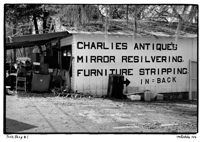 charliesantiquesfinalb